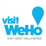 partners_visitweho