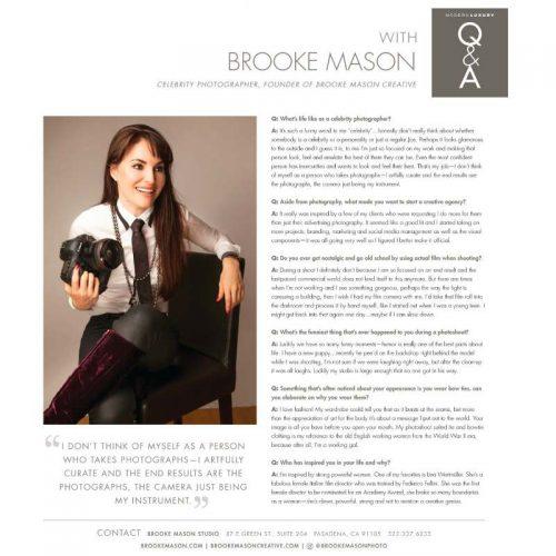 20170928_BrookeMasonAngelenoMagazine